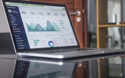 Cómo traducir tu página web maximizando el posicionamiento SEO