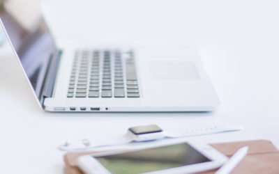 El papel de la tecnología en la traducción