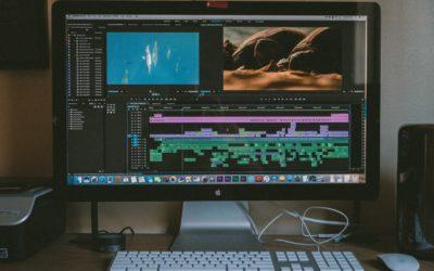 La traducción audiovisual, ¿en qué consiste?