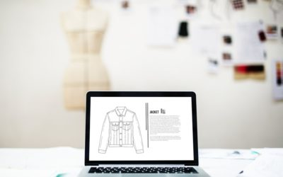 E-commerce: fate delle vostre schede prodotto lo strumento per il vostro successo!
