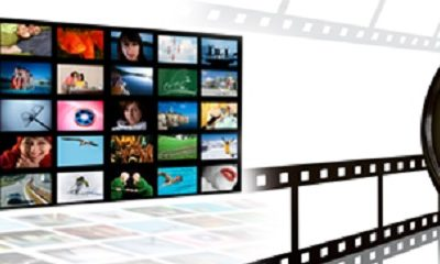 The Benefits of Video Transcription