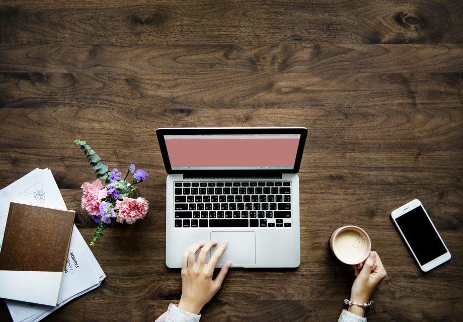 5 consigli per attirare più visitatori stranieri sul vostro sito web