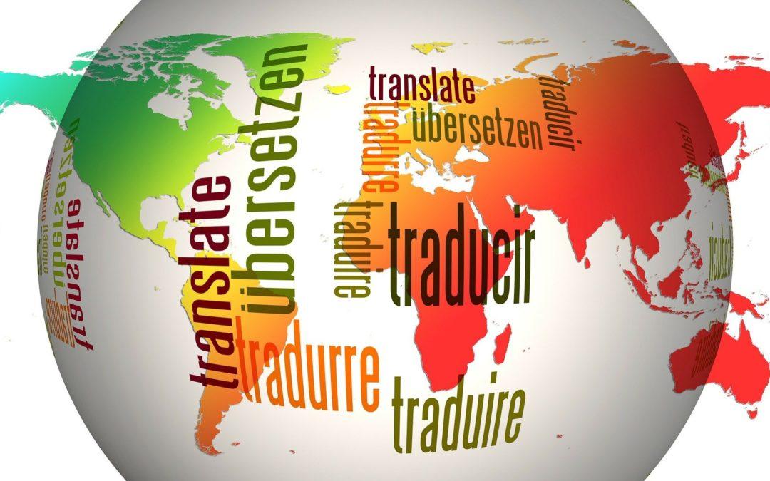 Ventajas de utilizar un plugin de traducción en tu sistema de gestión de contenidos