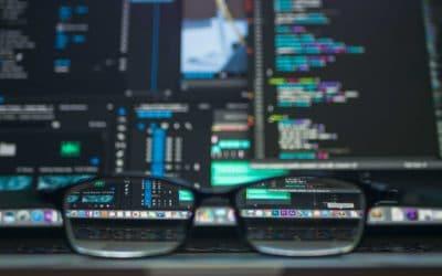 Etat de l'art de la traduction machine d'Ubiqus au 2ème semestre 2020